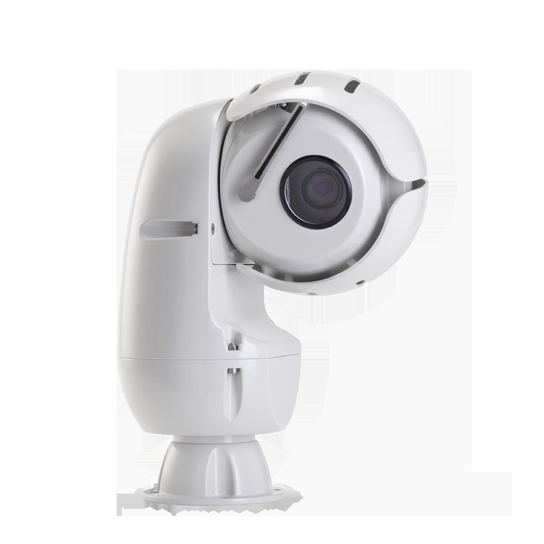 Hydra 1000 Uno PTZ Camera