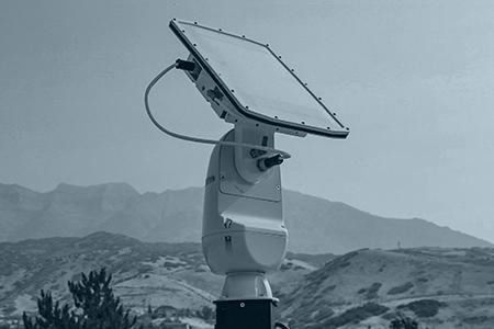radar_system