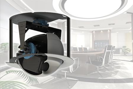 Conference_Camera